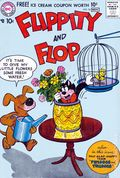 Flippity and Flop (1951) 36