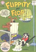 Flippity and Flop (1951) 37