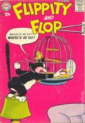 Flippity and Flop (1951) 38