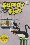 Flippity and Flop (1951) 44