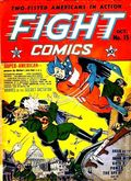 Fight Comics (1940) 15