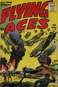 Flying Aces (1955) 1