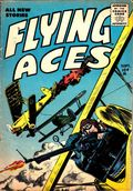 Flying Aces (1955) 2