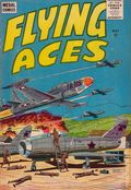 Flying Aces (1955) 5