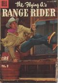 Flying A's Range Rider (1953) 14