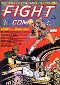 Fight Comics (1940) 24