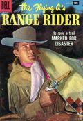 Flying A's Range Rider (1953) 18