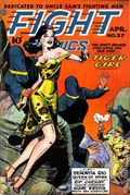 Fight Comics (1940) 37