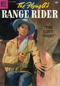 Flying A's Range Rider (1953) 22