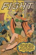 Fight Comics (1940) 43