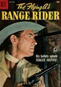 Flying A's Range Rider (1953) 23