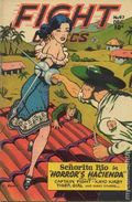 Fight Comics (1940) 47