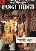 Flying A's Range Rider (1953) 24
