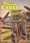 Flying Cadet Vol. 2 (1944) 1