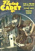 Flying Cadet Vol. 2 (1944) 7