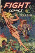 Fight Comics (1940) 72