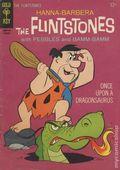 Flintstones (1961-1970 Dell/Gold Key) 32