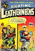 Fighting Leathernecks (1952) 5