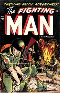 Fighting Man (1952) 2