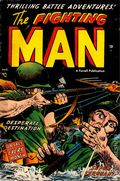 Fighting Man (1952) 5