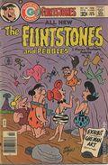 Flintstones (1970 Charlton) 50
