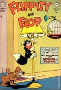 Flippity and Flop (1951) 3