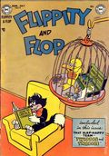 Flippity and Flop (1951) 4