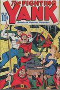 Fighting Yank (1942 Nedor/Better) 15