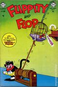 Flippity and Flop (1951) 9