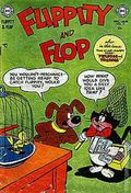 Flippity and Flop (1951) 13