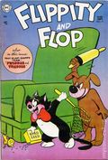 Flippity and Flop (1951) 17