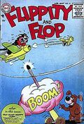 Flippity and Flop (1951) 21