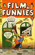 Film Funnies (1949) 2