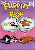 Flippity and Flop (1951) 24