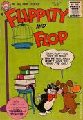 Flippity and Flop (1951) 27