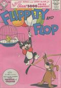 Flippity and Flop (1951) 30