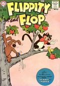 Flippity and Flop (1951) 40