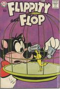Flippity and Flop (1951) 42