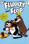 Flippity and Flop (1951) 46