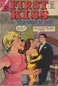 First Kiss (1957) 39
