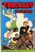 Freckles and His Friends (Standard 1947) 5