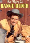 Flying A's Range Rider (1953) 3