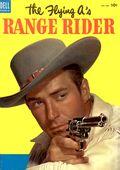 Flying A's Range Rider (1953) 4