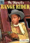 Flying A's Range Rider (1953) 11