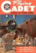 Flying Cadet Vol. 1 (1943) 5