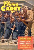 Flying Cadet Vol. 2 (1944) 3