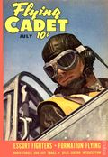 Flying Cadet Vol. 2 (1944) 6