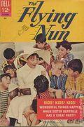 Flying Nun (1968) 2