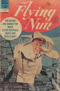 Flying Nun (1968) 4