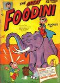 Foodini (1950) 4